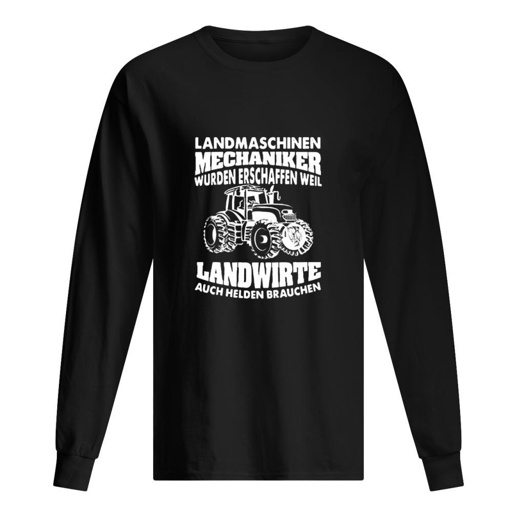 Full Size of Sprüche T Shirt Selbst Gestalten Geschwister Sprüche T Shirt Bayerische Sprüche T Shirt Bud Spencer Sprüche T Shirt Küche Sprüche T Shirt