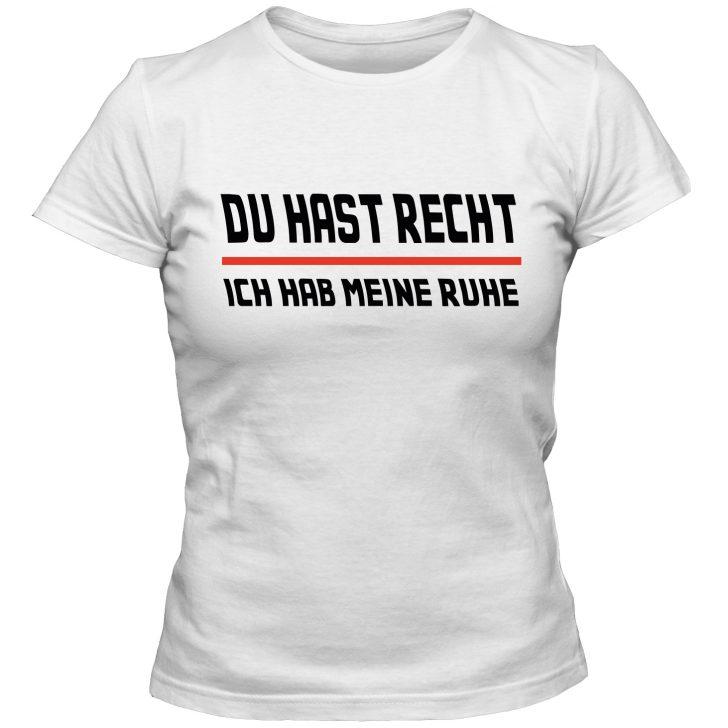 Medium Size of Sprüche T Shirt Sport Sprüche T Shirt 40 Geburtstag Festival Sprüche T Shirt Krankenschwester Sprüche T Shirt Küche Sprüche T Shirt