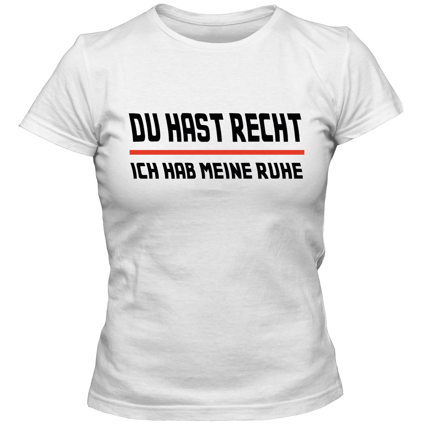 Full Size of Sprüche T Shirt Sport Sprüche T Shirt 40 Geburtstag Festival Sprüche T Shirt Krankenschwester Sprüche T Shirt Küche Sprüche T Shirt