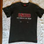 Sprüche T Shirt Küche Sprüche T Shirt Urlaub Junggesellen Sprüche T Shirt Bayerische Sprüche T Shirt Sächsische Sprüche T Shirt