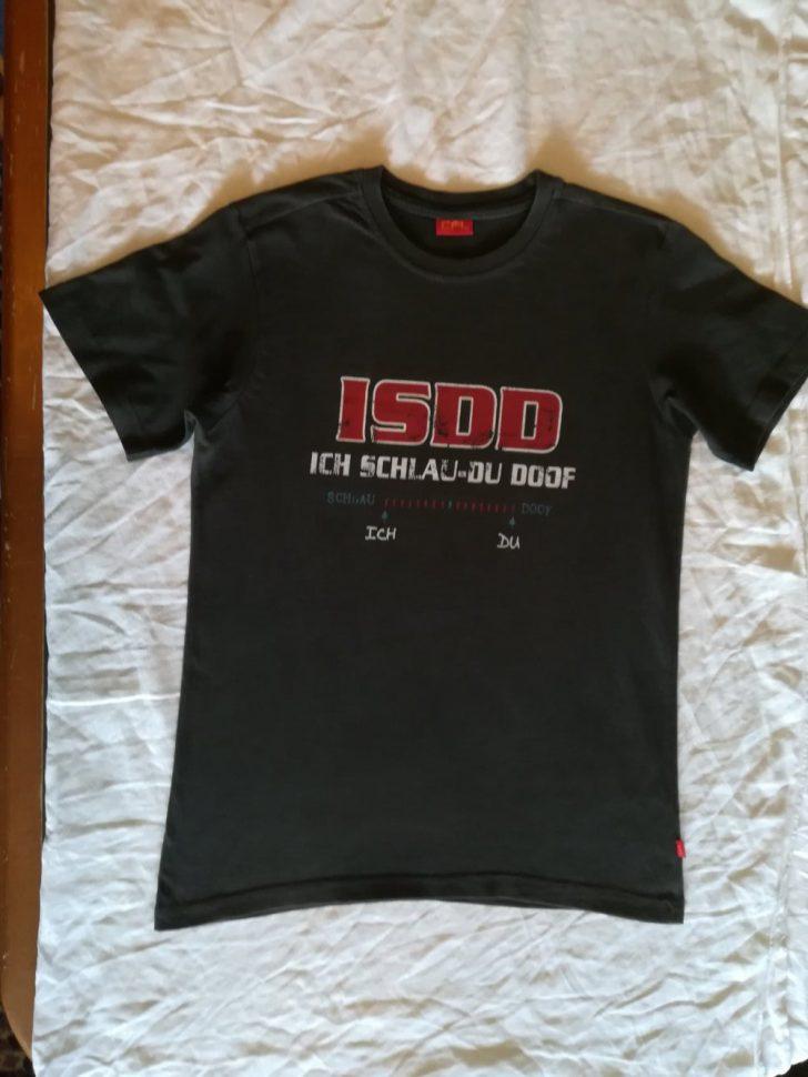 Medium Size of Sprüche T Shirt Urlaub Junggesellen Sprüche T Shirt Bayerische Sprüche T Shirt Sächsische Sprüche T Shirt Küche Sprüche T Shirt