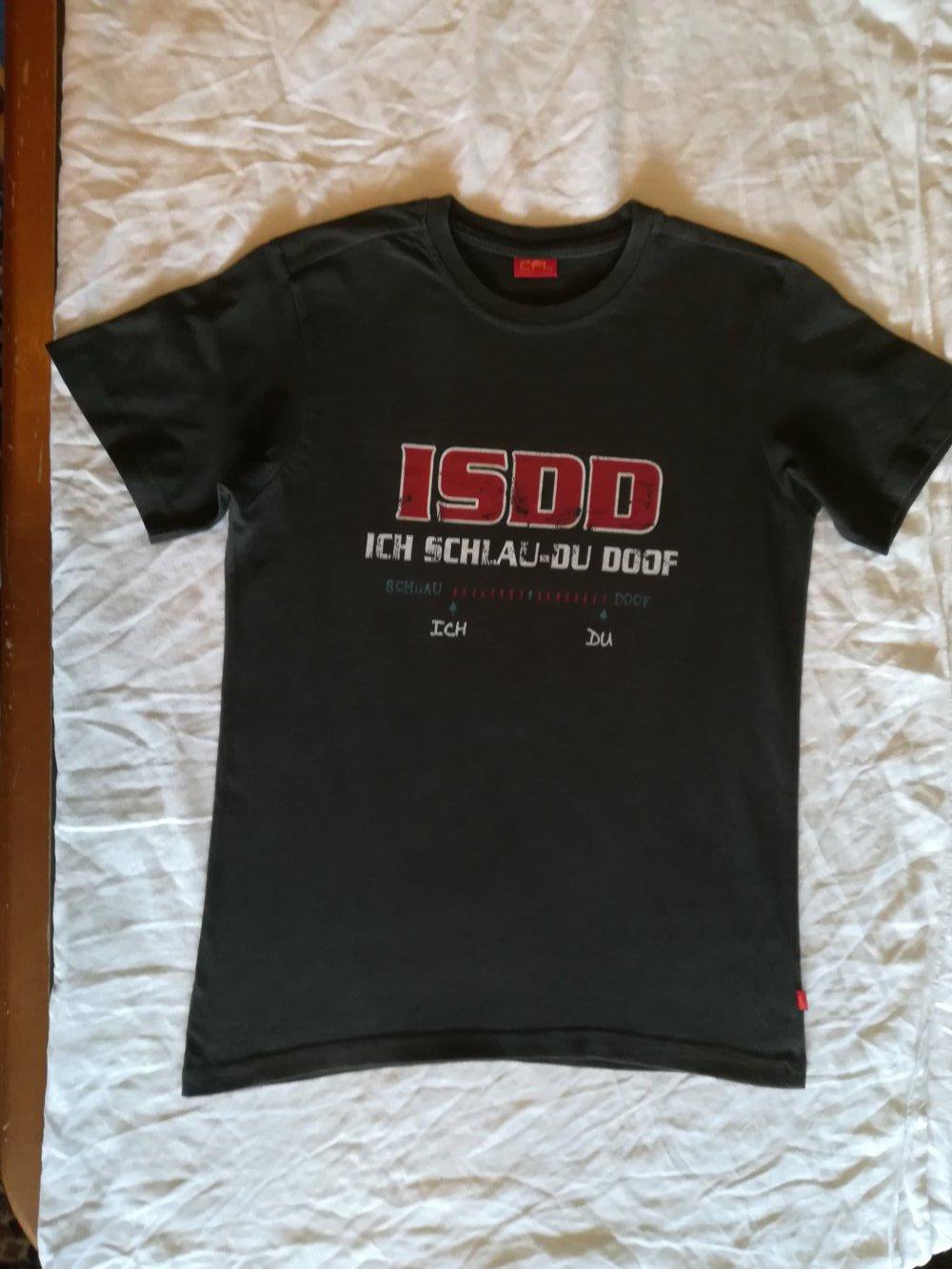 Full Size of Sprüche T Shirt Urlaub Junggesellen Sprüche T Shirt Bayerische Sprüche T Shirt Sächsische Sprüche T Shirt Küche Sprüche T Shirt