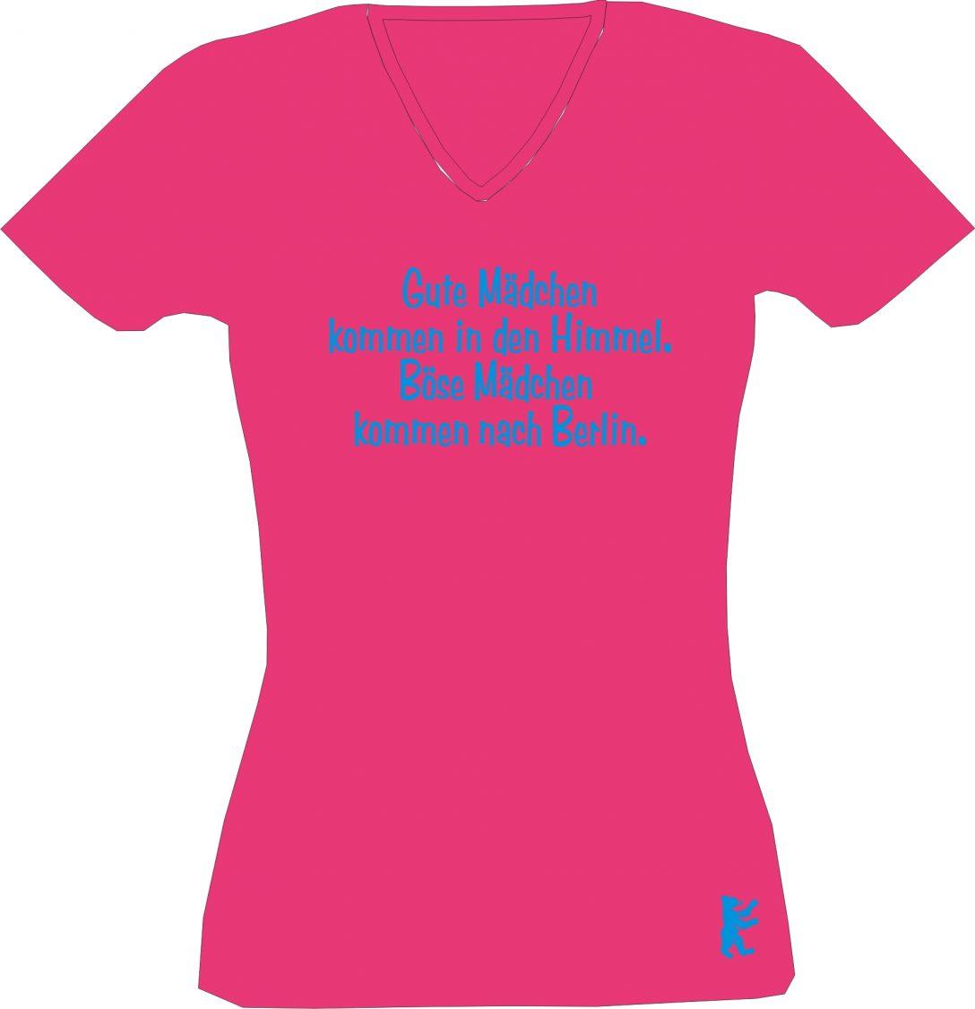 Large Size of Sprüche T Shirt Urlaub Landwirtschaft Sprüche T Shirt Feuerwehr Sprüche T Shirt Sprüche T Shirt Sport Küche Sprüche T Shirt