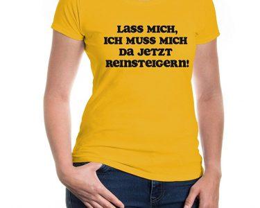 Sprüche T Shirt Küche Sprüche T Shirt Urlaub Lustige Sprüche T Shirt Herren Sprüche T Shirt Englisch Vegane Sprüche T Shirt