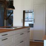 Spritzschutz Küche Landhaus Küche Landhaus Günstig Lampe Küche Landhaus Küche Landhaus Modern Küche Küche Landhaus
