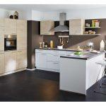 Küche Ohne Geräte Küche Spritzschutz Küche Nolte Küche Nolte Betonoptik Meterpreis Küche Nolte Küche Nolte Schüller