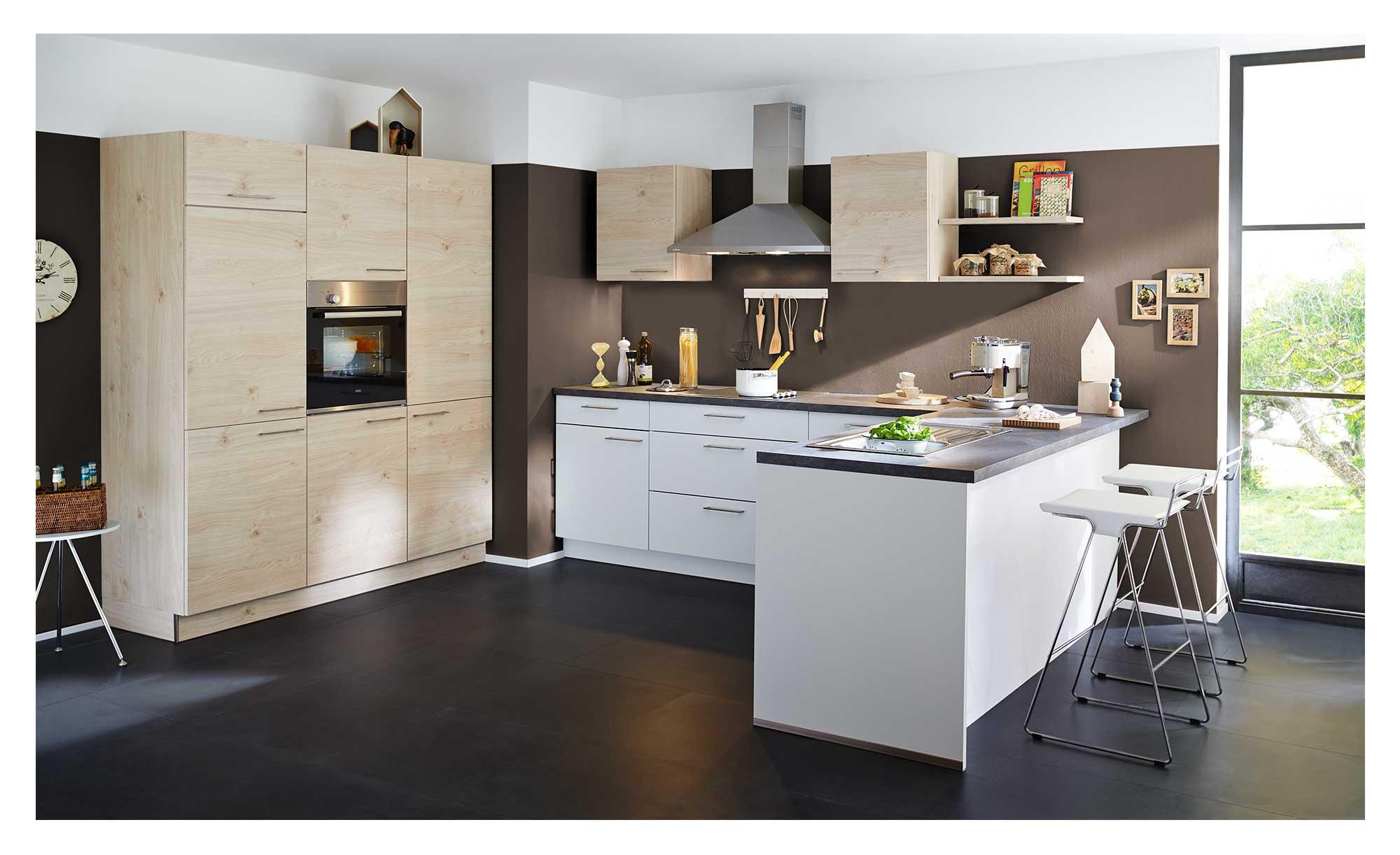 Full Size of Spritzschutz Küche Nolte Küche Nolte Betonoptik Meterpreis Küche Nolte Küche Nolte Schüller Küche Küche Ohne Geräte
