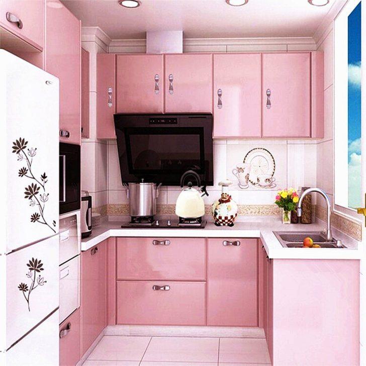 Medium Size of Spritzschutz Küche Rosa Küche Rosa Streichen Küche Rosa Wand Mülleimer Küche Rosa Küche Küche Rosa