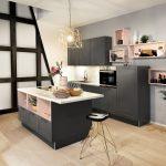 Spritzschutz Küche Rosa Wandfarbe Küche Rosa Küche Rosa Streichen Küche Rosa Hochglanz Küche Küche Rosa