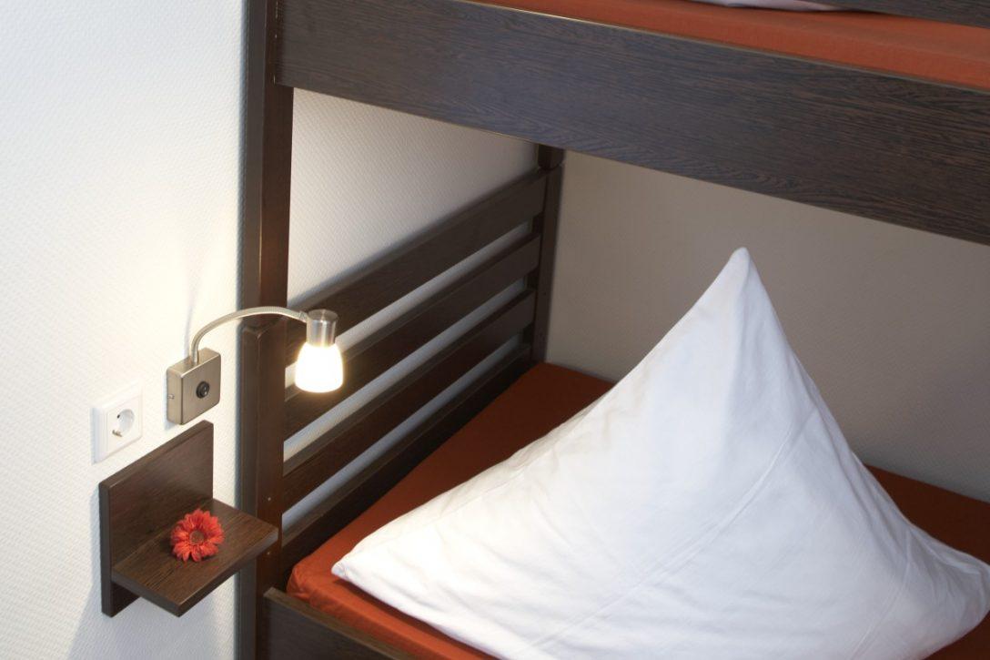 Large Size of Günstig Betten Kaufen Flexa Frankfurt Günstige 180x200 Mit Schubladen Japanische Möbel Boss 120x200 Gebrauchte Innocent Bettkasten Schöne Ikea 160x200 Bett Betten Köln
