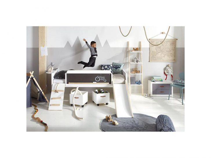 Medium Size of Bett Mit Rutsche Lifetime Kidsrooms Original Halbhoch Und 90x200 Lattenrost Matratze Betten 100x200 Ruf Badezimmer Spiegelschrank Beleuchtung Massiv 180x200 1 Bett Bett Mit Rutsche
