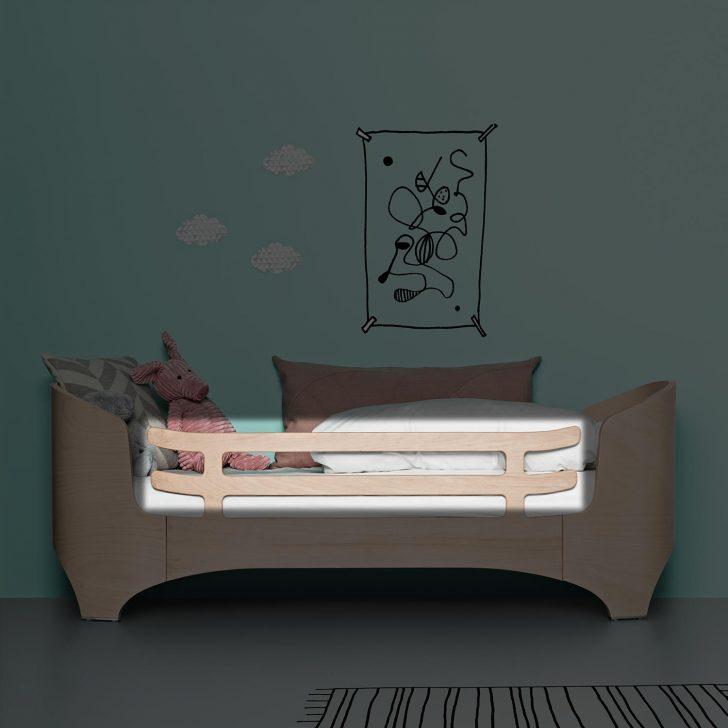 Medium Size of Rausfallschutz Bett Selber Bauen Kinder Ikea Reise Baby Holz Leander Reling Fr Kinderbett Juniorbett 70x150 Cm 90x200 Weiß Mit Schubladen Betten Für Teenager Bett Rausfallschutz Bett