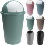 Abfallbehälter Küche Küche Abfallbehälter Küche Am Besten Bewertete Produkte In Der Kategorie Abfalleimer Amazonde Grau Hochglanz Mit Geräten Sitzgruppe Ohne Geräte Fliesen Für