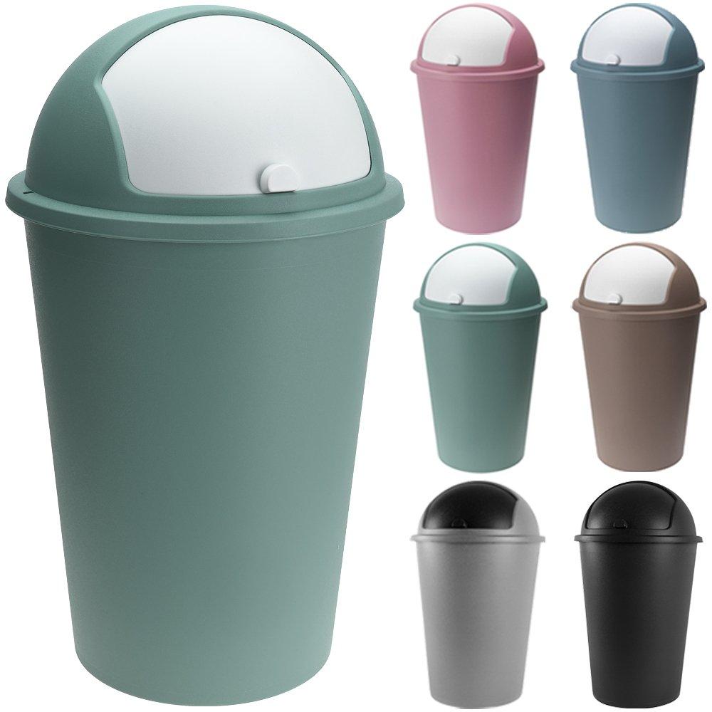 Full Size of Abfallbehälter Küche Am Besten Bewertete Produkte In Der Kategorie Abfalleimer Amazonde Grau Hochglanz Mit Geräten Sitzgruppe Ohne Geräte Fliesen Für Küche Abfallbehälter Küche