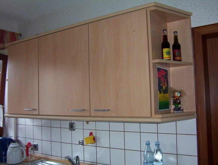 Medium Size of 8 Sideboard Küche Hängeschrank Glastüren Niederdruck Armatur Wasserhahn Grifflose Selber Planen Holz Modern Hochschrank Eckküche Mit Elektrogeräten Küche Hängeschrank Küche Höhe