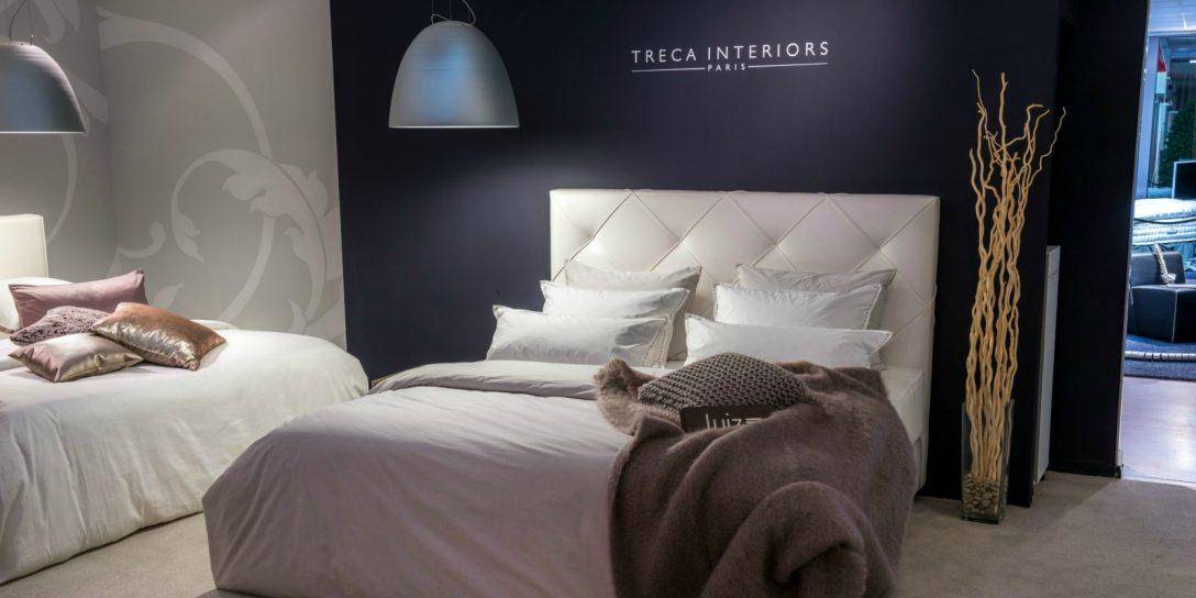 Large Size of Betten 200x200 Massiv Mit Bettkasten Kinder Billerbeck Weiß Hasena Stauraum Amazon Bei Ikea Ruf Preise Massivholz Meise Bett Betten Köln