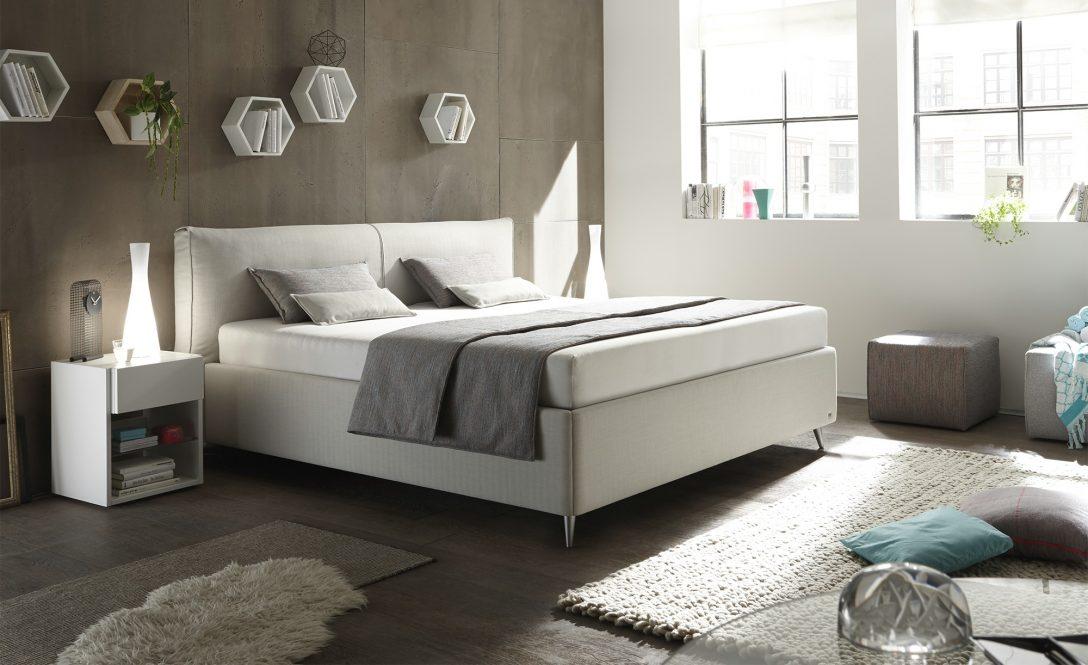 Ruf Bett Composium Test Betten Fabrikverkauf Rastatt Gmbh Mit