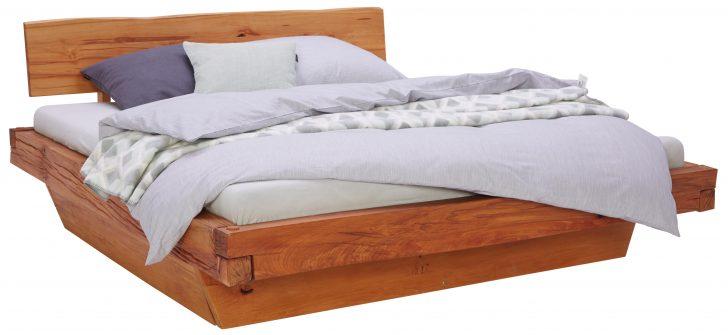 Medium Size of Balken Bett Balkenbett 180 200 Cm Aus Massivholz Kaufen 180x220 Betten Mannheim Schrank 140x200 Mit Bettkasten 90x200 Lattenrost Und Matratze Komforthöhe Bett Balken Bett