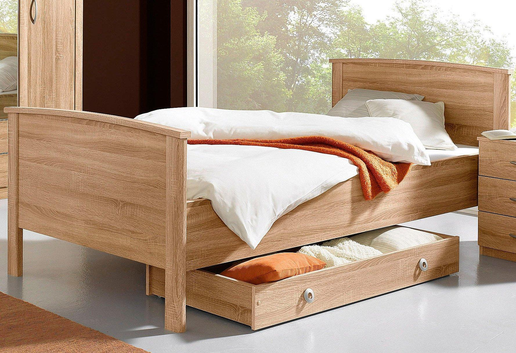 Full Size of Rauch Betten Packs Bett 180x200 Steffen 120x200 Samoa 140x200 Bettsystem Alzey Konfigurator Bettensystem Pack S Komfortbetten Online Kaufen Mbel Suchmaschine Bett Rauch Betten