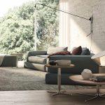 Bett Modern Design Bett Bett Modern Design Italienisches Puristisch Modulsofa Stoff Caresse By Adp Ki Europe Inkontinenzeinlagen Massivholz Betten Treca Sitzbank 220 X 200 Weißes