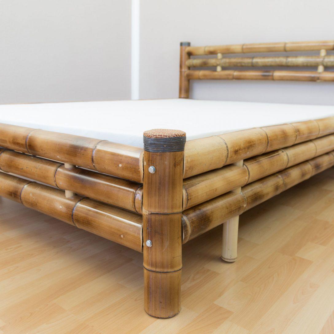 Large Size of 140 Bett Bambusbett Bambus 200 Cm Massivholzmbel Bei Rauch Betten Billerbeck Leander Konfigurieren Selber Bauen 140x200 Schwarzes Tagesdecke Bette Badewanne Bett 140 Bett
