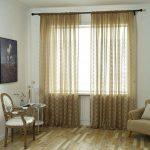 Vorhänge Schlafzimmer Mode Stickerei Blume Gardinen Garn Fenster Vorhnge Deckenlampe Komplett Weiß Kommode Massivholz Wandtattoo Fototapete Teppich Schlafzimmer Vorhänge Schlafzimmer