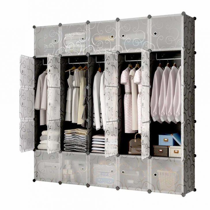 Medium Size of Zoestraum Tragbare Kleidung Schrank Schlafzimmer Real Vorhänge Singleküche Mit Kühlschrank Komplett Massivholz Hängeschrank Wohnzimmer Rollschrank Bad Schlafzimmer Schrank Schlafzimmer