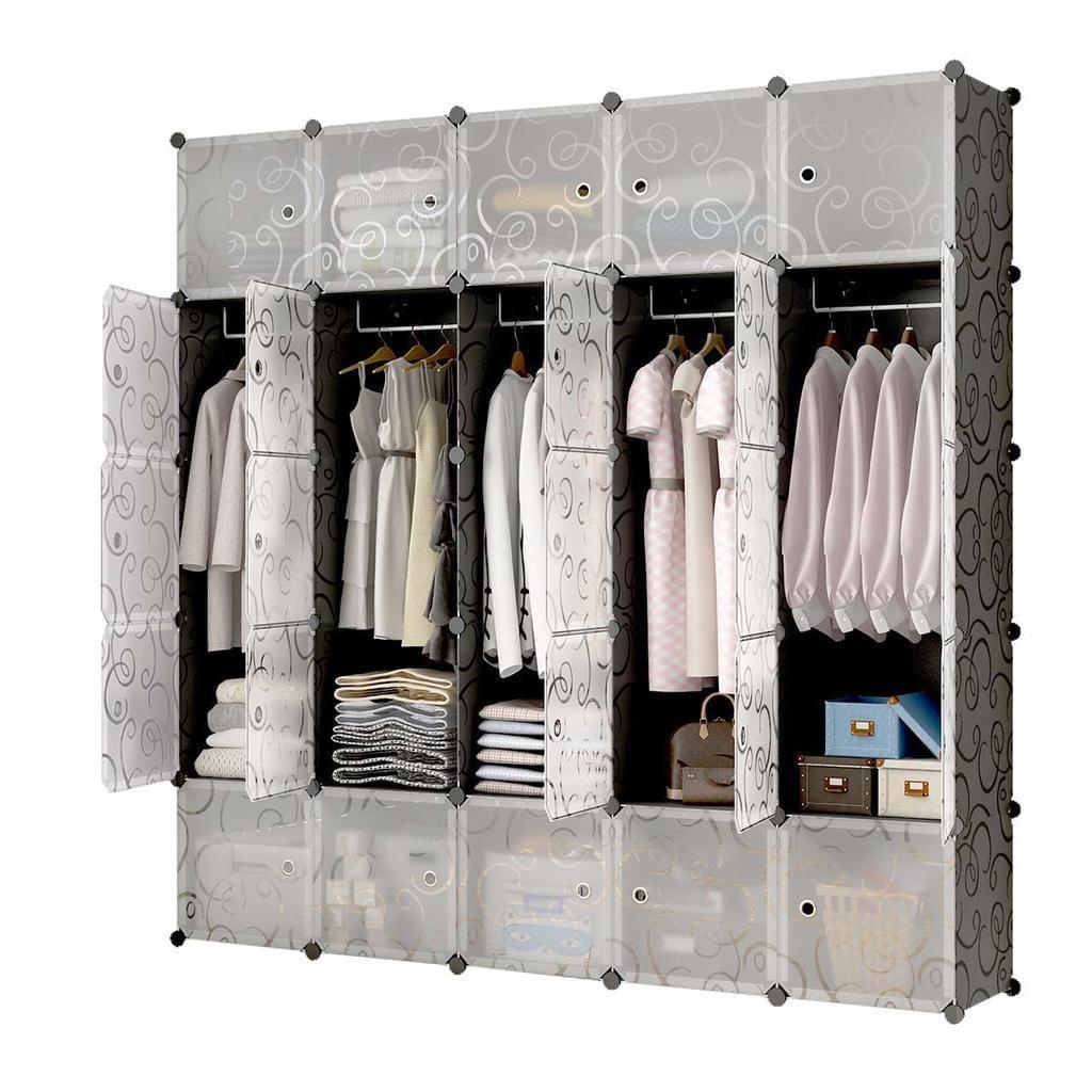 Full Size of Zoestraum Tragbare Kleidung Schrank Schlafzimmer Real Vorhänge Singleküche Mit Kühlschrank Komplett Massivholz Hängeschrank Wohnzimmer Rollschrank Bad Schlafzimmer Schrank Schlafzimmer