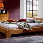 Hasena Bett Bett Hasena Wood Line Bettrahmen Classic 16 Betten Erfahrungen Kaufen Woodline Bettgestell Gebraucht Bett Konfigurator 180x200 Factory Line Soft Berlin Fine Line