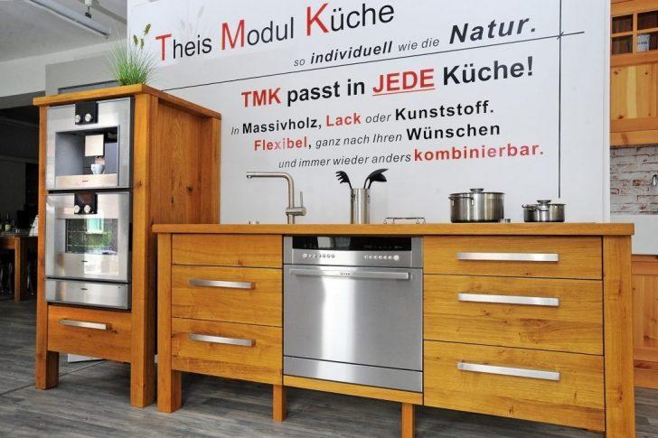 Medium Size of Ikea Modulkche Otto Massivholz Vrde Kche Holz Modulküche Küche Kosten Kaufen Sofa Mit Schlaffunktion Miniküche Betten Bei 160x200 Küche Modulküche Ikea