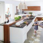 Stehhilfe Küche Küche Stehhilfe Küche Baby Stehhilfe Küche Kinder Stehhilfe Küche Ikea Stehhilfe Für Die Küche