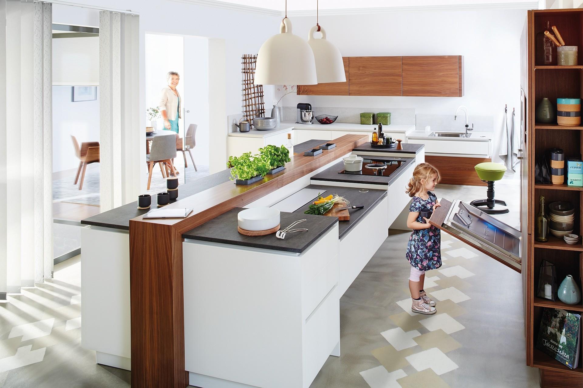 Full Size of Stehhilfe Küche Baby Stehhilfe Küche Kinder Stehhilfe Küche Ikea Stehhilfe Für Die Küche Küche Stehhilfe Küche