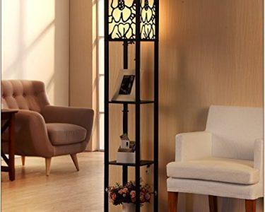 Stehlampen Wohnzimmer Wohnzimmer Stehlampe Wohnzimmer Design Holz Dimmbar Stehlampen Modern Ikea Led Amazon Excellent Grohandel Nordic Deckenlampen Teppich Landhausstil Deckenleuchte