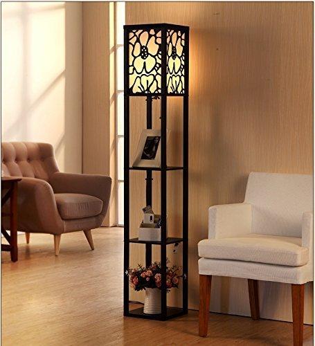 Stehlampe Wohnzimmer Design Holz Dimmbar Stehlampen Modern Ikea Led Amazon Excellent Grohandel Nordic Deckenlampen Teppich Landhausstil Deckenleuchte Wohnzimmer Stehlampen Wohnzimmer