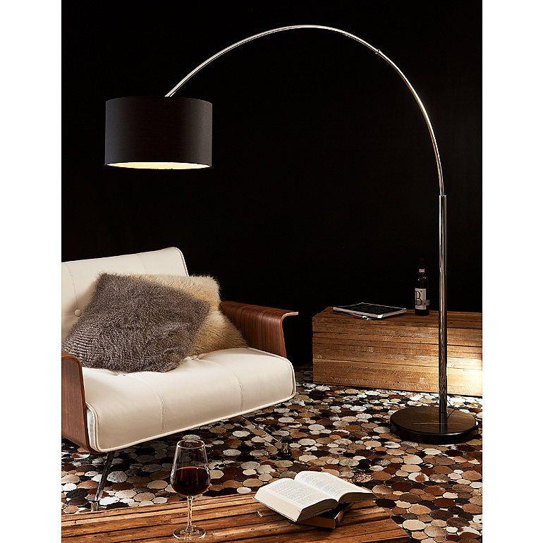Überraschend Stehlampe Amazon Sammlung Von Wohndesign Dekorativ