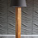 Stehlampe Wohnzimmer Wohnzimmer Stehlampe Wohnzimmer Im Altholzdesign Stehlampen Lampen Kerzen Deckenlampen Gardine Bilder Xxl Sofa Kleines Pendelleuchte Schlafzimmer Tischlampe Led