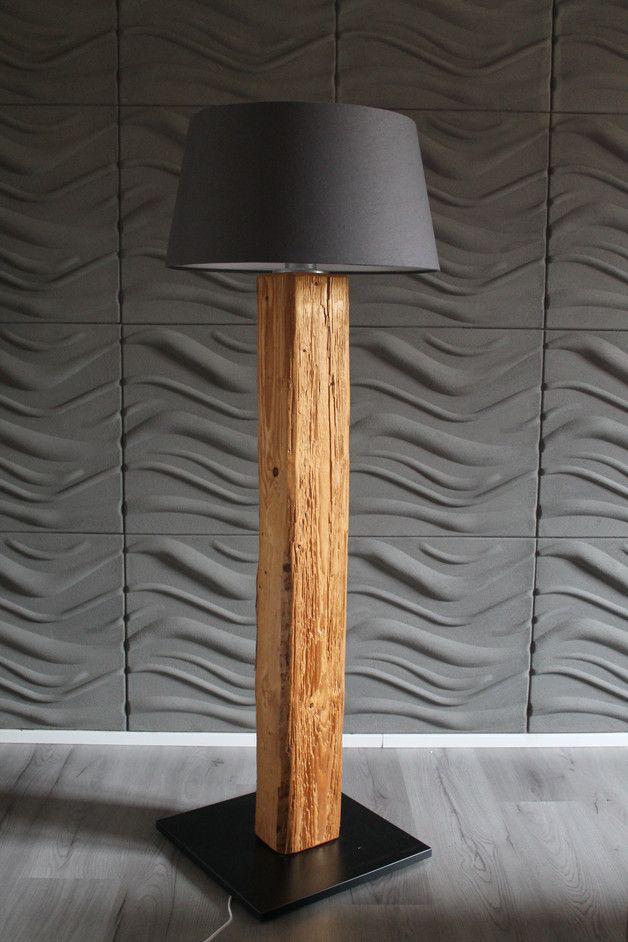 Full Size of Stehlampe Wohnzimmer Im Altholzdesign Stehlampen Lampen Kerzen Deckenlampen Gardine Bilder Xxl Sofa Kleines Pendelleuchte Schlafzimmer Tischlampe Led Wohnzimmer Stehlampe Wohnzimmer