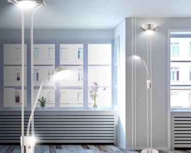 Stehlampe Wohnzimmer Wohnzimmer Stehlampe Wohnzimmer Led Deckenfluter Standleuchte Leselampe Relaxliege Fototapete Bilder Modern Deckenleuchten Lampe Poster Decke Wandtattoo Schlafzimmer