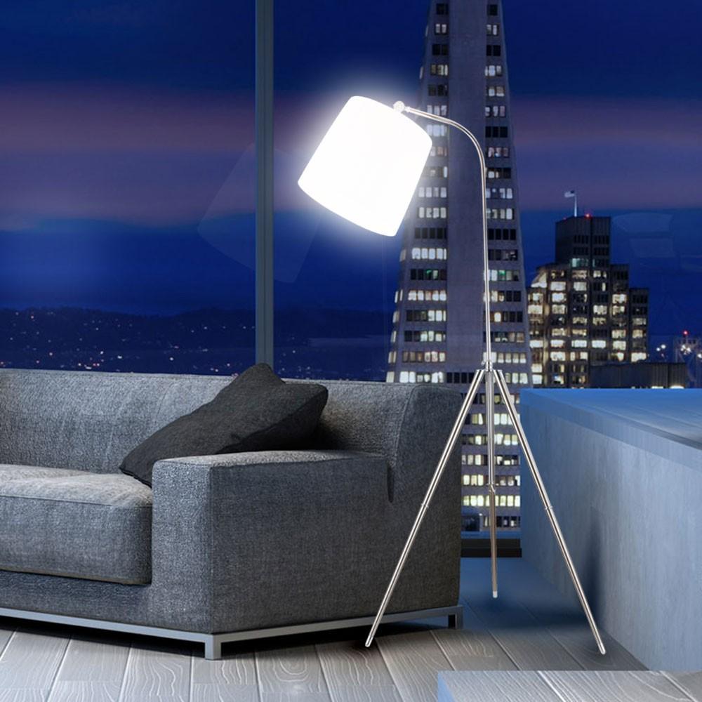 Full Size of Stehlampe Wohnzimmer Lesezimmer Standleuchte Leselampe Poster Deckenlampe Lampe Schlafzimmer Landhausstil Kamin Teppich Stehlampen Gardinen Sofa Kleines Wohnzimmer Stehlampe Wohnzimmer