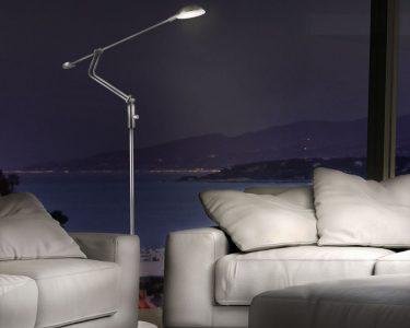 Stehlampen Wohnzimmer Wohnzimmer Stehlampe Wohnzimmer Modern Stehlampen Amazon Holz Dimmbar Design Ikea Led Stehleuchte Stand Lampe Deckenleuchte Wandtattoos Tapete Komplett Decken Tapeten