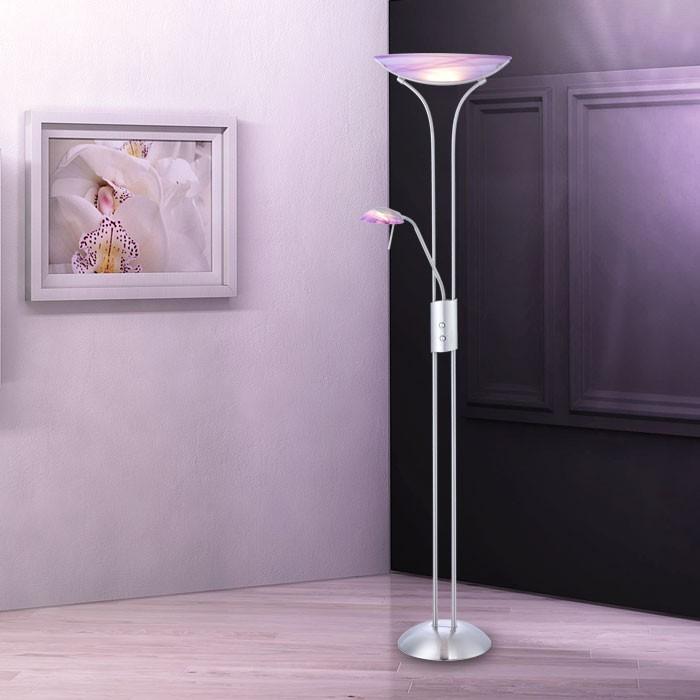Full Size of Stehlampe Wohnzimmer Standlampe Lila Stehleuchte Standlicht Wandtattoo Wandbild Decke Pendelleuchte Beleuchtung Schlafzimmer Stehlampen Liege Led Deckenleuchte Wohnzimmer Stehlampe Wohnzimmer