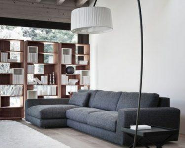Stehlampen Wohnzimmer Wohnzimmer Stehlampen Wohnzimmer Amazon Led Dimmbar Stehlampe Modern Design Ikea Stillvolle Und Praktische Fuumlr Ihr Interieur Decke Wandtattoos Fototapete Rollo Vorhang
