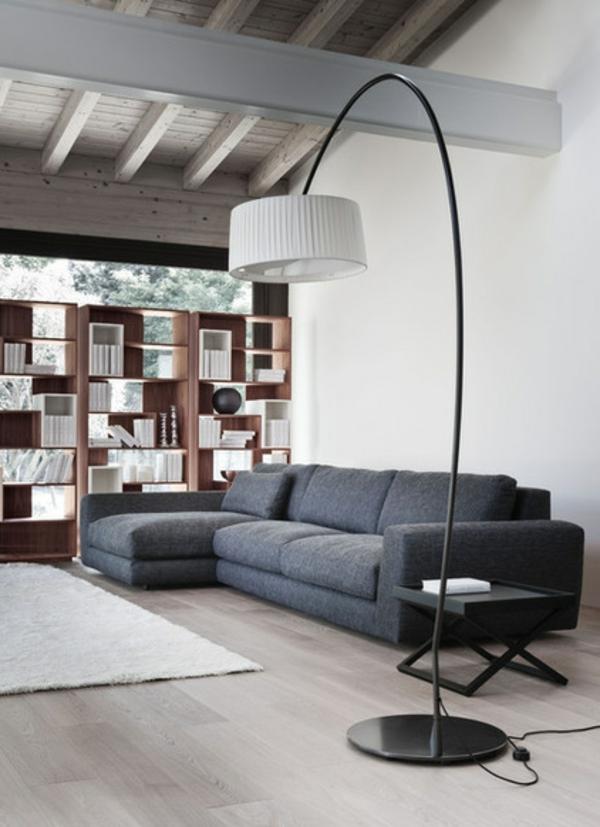 Full Size of Stehlampen Wohnzimmer Amazon Led Dimmbar Stehlampe Modern Design Ikea Stillvolle Und Praktische Fuumlr Ihr Interieur Decke Wandtattoos Fototapete Rollo Vorhang Wohnzimmer Stehlampen Wohnzimmer