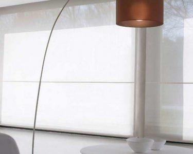 Stehlampen Wohnzimmer Wohnzimmer Stehlampen Wohnzimmer Ikea Amazon Stehlampe Led Design Dimmbar Modern Holz Lampen Deckenlampe Deckenlampen Wohnwand Vinylboden Schrank Moderne Deckenleuchte