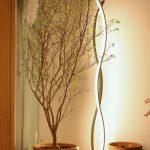 Stehlampen Wohnzimmer Wohnzimmer Stehlampen Wohnzimmer Ikea Stehlampe Led Dimmbar Modern Amazon Holz Design Stehleuchte Segura In 2019 Experiment Leben Ohne Licht Deckenleuchte Board