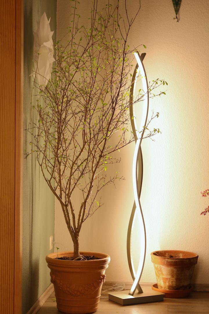 Full Size of Stehlampen Wohnzimmer Ikea Stehlampe Led Dimmbar Modern Amazon Holz Design Stehleuchte Segura In 2019 Experiment Leben Ohne Licht Deckenleuchte Board Wohnzimmer Stehlampen Wohnzimmer