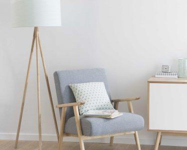 Stehlampen Wohnzimmer Wohnzimmer Stehlampen Wohnzimmer Modern Stehlampe Holz Dimmbar Ikea Led Design Amazon Teppiche Fototapete Vorhang Landhausstil Wandtattoo Tischlampe Deckenleuchte
