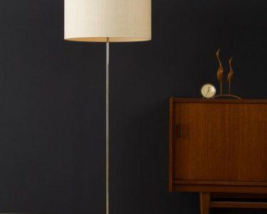 Stehlampen Wohnzimmer Wohnzimmer Stehlampen Wohnzimmer Stehlampe Aus Den 60ern Love 60s Lamp Sessel Tisch Beleuchtung Indirekte Sofa Kleines Wohnwand Deckenleuchten Deckenleuchte Pendelleuchte