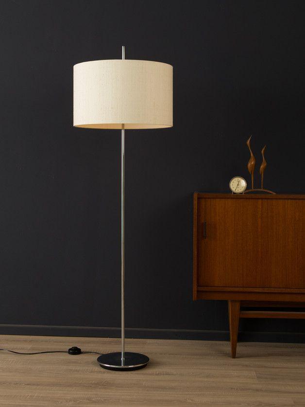 Stehlampen Wohnzimmer Stehlampe Aus Den 60ern Love 60s Lamp Sessel Tisch Beleuchtung Indirekte Sofa Kleines Wohnwand Deckenleuchten Deckenleuchte Pendelleuchte Wohnzimmer Stehlampen Wohnzimmer