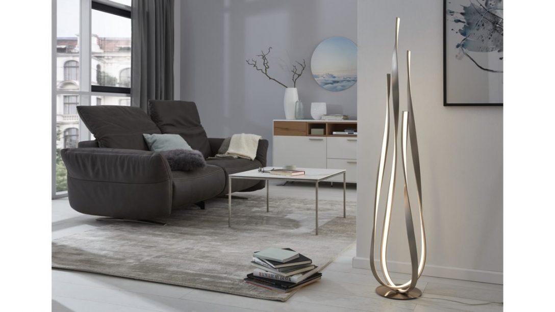 Large Size of Stehleuchte Wohnzimmer Design Stehleuchten Led Modern Dimmbar Leuchte Ikea Moderne Lampe Vinylboden Wandtattoo Komplett Teppiche Teppich Deckenlampen Wohnzimmer Stehleuchte Wohnzimmer